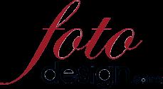 Foto Design Gahntz Inh. Andrea Thomä - Logo